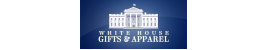 White House Gifts & Apparel