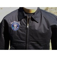 Air Force One Presidential Jacket