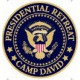 Camp David Jewelry (8)