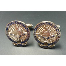 2013 Inauguration Cuff Links