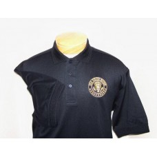 White House Performance Polo