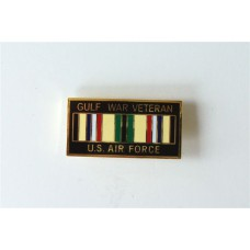 Air Force Gulf War