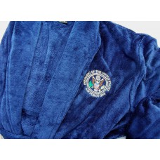 Air Force One Bathrobe
