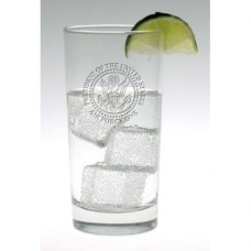 Air Force One Drink Glasses
