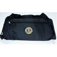 Air Force One Duffel Bag