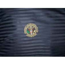 Air Force One Pillow Cases