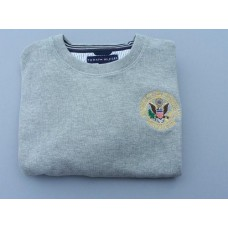 Air Force One Sweater