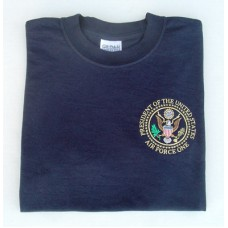 Air Force One Youth T-Shirt
