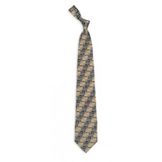 Army Pattern Tie