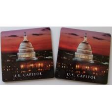 Capital Coasters