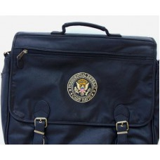 Camp David Executive Attache'