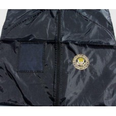 Camp David Nylon Garment Bag