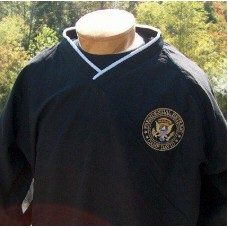Camp David Wind Shirt