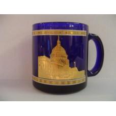 The Capitol Mug