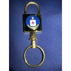 CIA Multi Key Holder