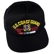 Coast Guard Korean War