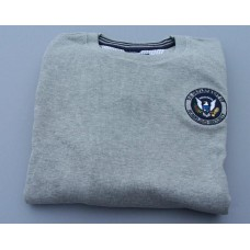 CTU - Homeland Security Sweater