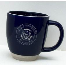 Mug:Diplomatic Air Force One