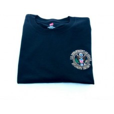 U.S. Department of State - Diplomatic Security T-Shirt