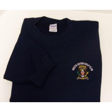 Golf Club Sweatshirt