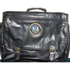 Homeland Security Executive Attaché