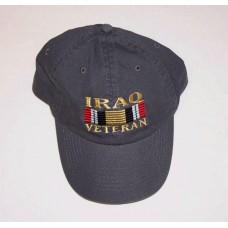 Iraqi Veteran Hat