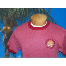 Key West Presidential Retreat T-Shirt
