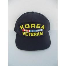 Koren War Veteran