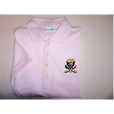 Ladies Polo - White House Golf Club