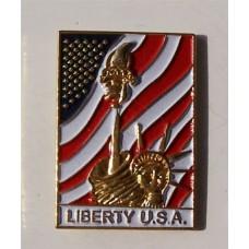 liberty U.S.A.