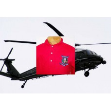 Marine One Polo -Red