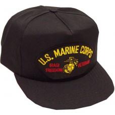 Marine Iraqi Freedom