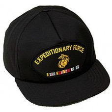 Marine Expeditionary Force Hat
