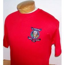 Marine One T-Shirt