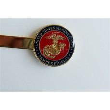 Marine Tie Bar