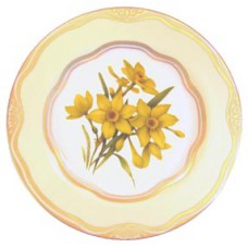 Martha Washington Dinner Plate