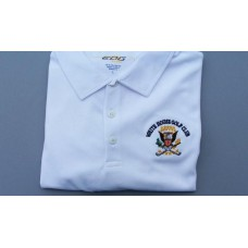 Men's Classic Golf Polo