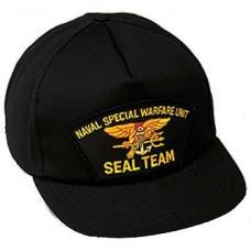 Naval Special Warefare Unit
