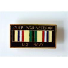 Navy Gulf War