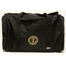 Air Force One Carry On Bag