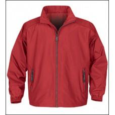 Stormtech Horizon Jacket