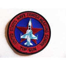 Top Gun - US Navy