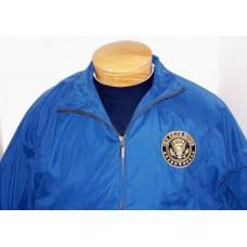 The White House Jacket