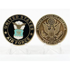 U.S. Air Force Coin