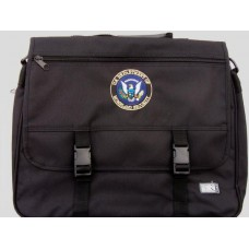 Homeland Security Expandable Attache'