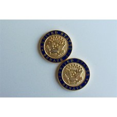 U.S. Senate Cuff Links