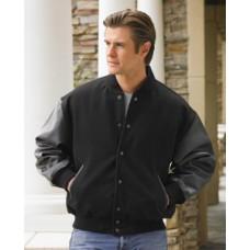 The Varsity Legend Jacket