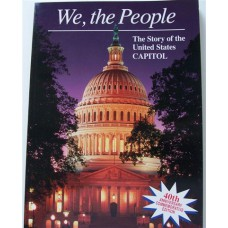 We, The People Book