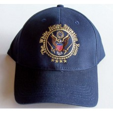 White House Situation Room Hat