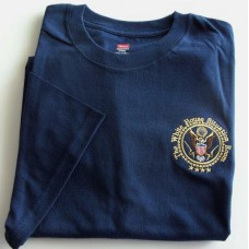 The White House - Situation Room T-Shirt